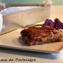 Boleima de Portalegre / Portalegre's boleima