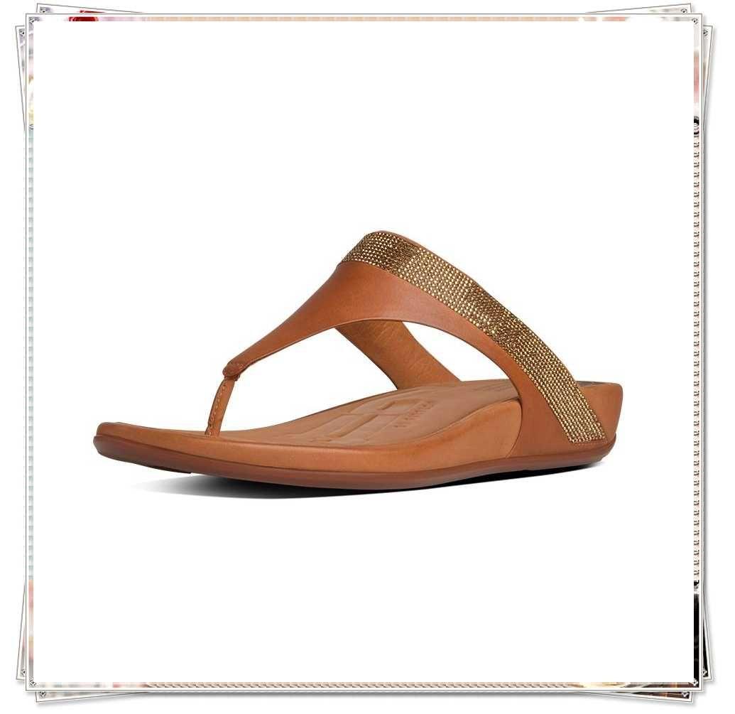 Sandals shoes sale - Fitflopclearancesale Com Mens Fitflop Shoes Sale Fitflops Shoes And Fitflop Beach Sandals On