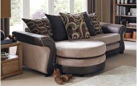 Charm 4 Seater Pillow Back Lounger Sofa Charm Corner Sofa Units Sofa Dfs Sofa Bed