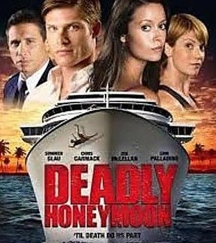 Cher Is Back On The Charts With Womans World Murder Mysteries - Cruise ship movie