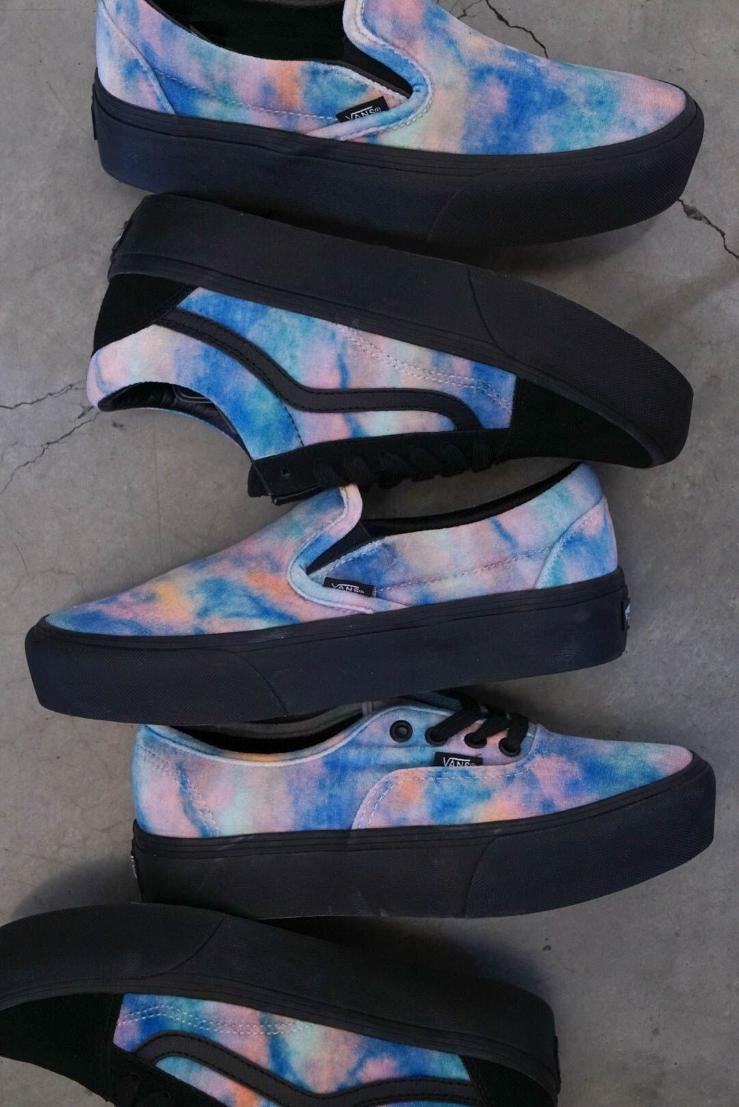 Pinterest:bellaxlopes✨✨ | Sapatos, Sapatos nike, Sapatos