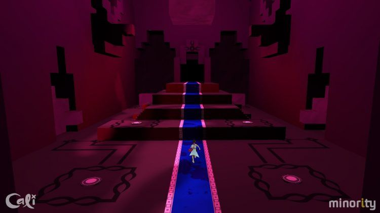 Papo & Yos Creator Reflects On Forbidden Love For New VR Game