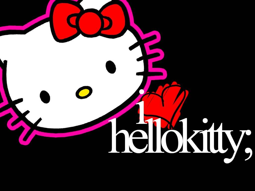 Good Wallpaper Hello Kitty Car - e73537a5f0c1183e6e74770d0c96b9c2  Collection_933017.jpg