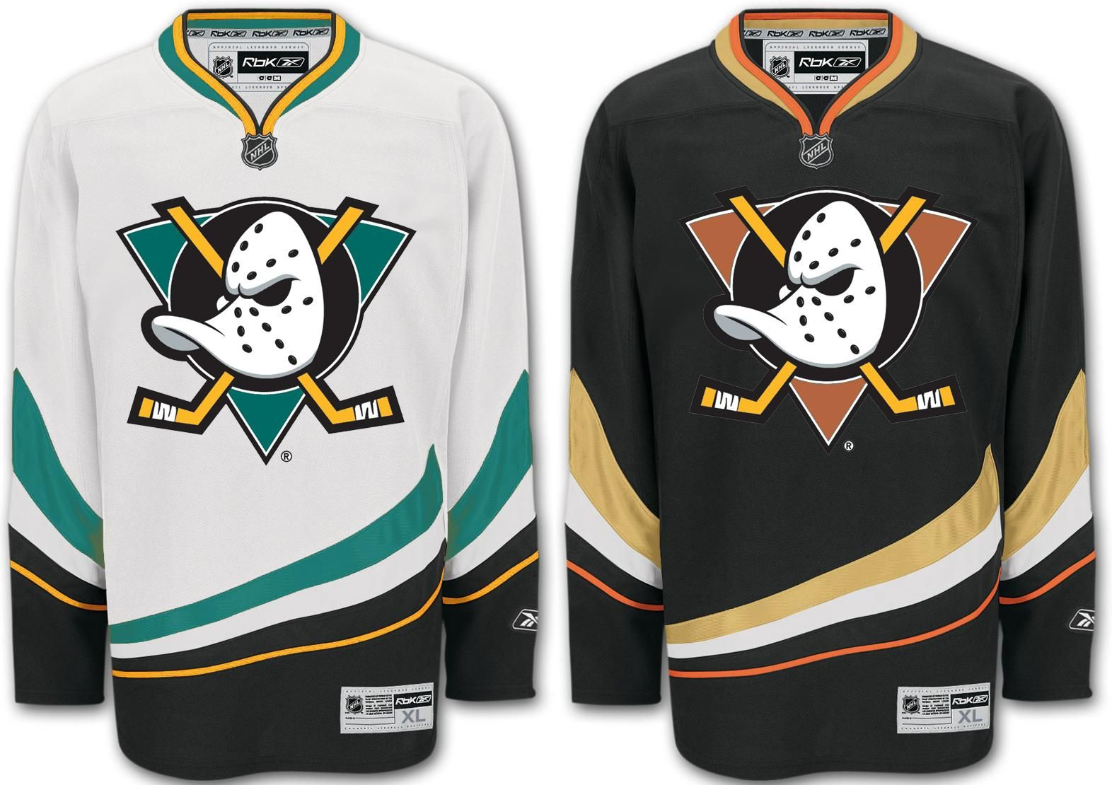 anaheim ducks jersey pictures Google Search | Hockey art