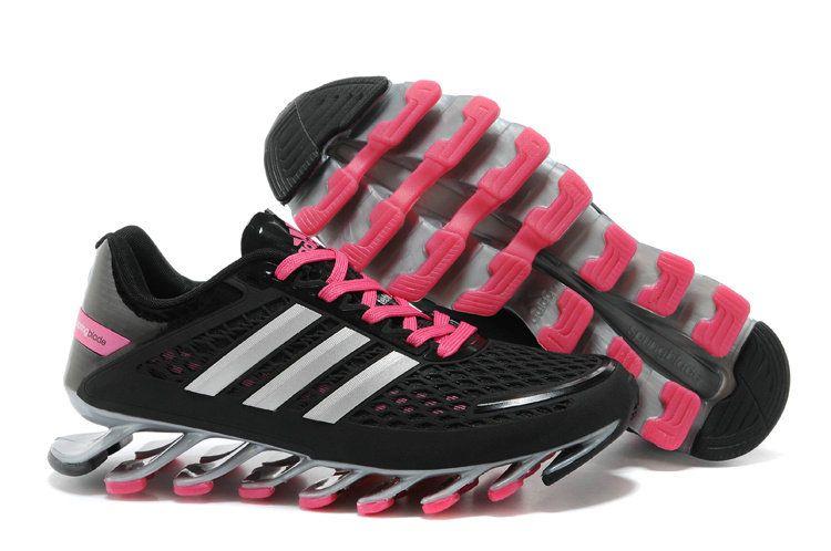 adidas springblade rosa razor