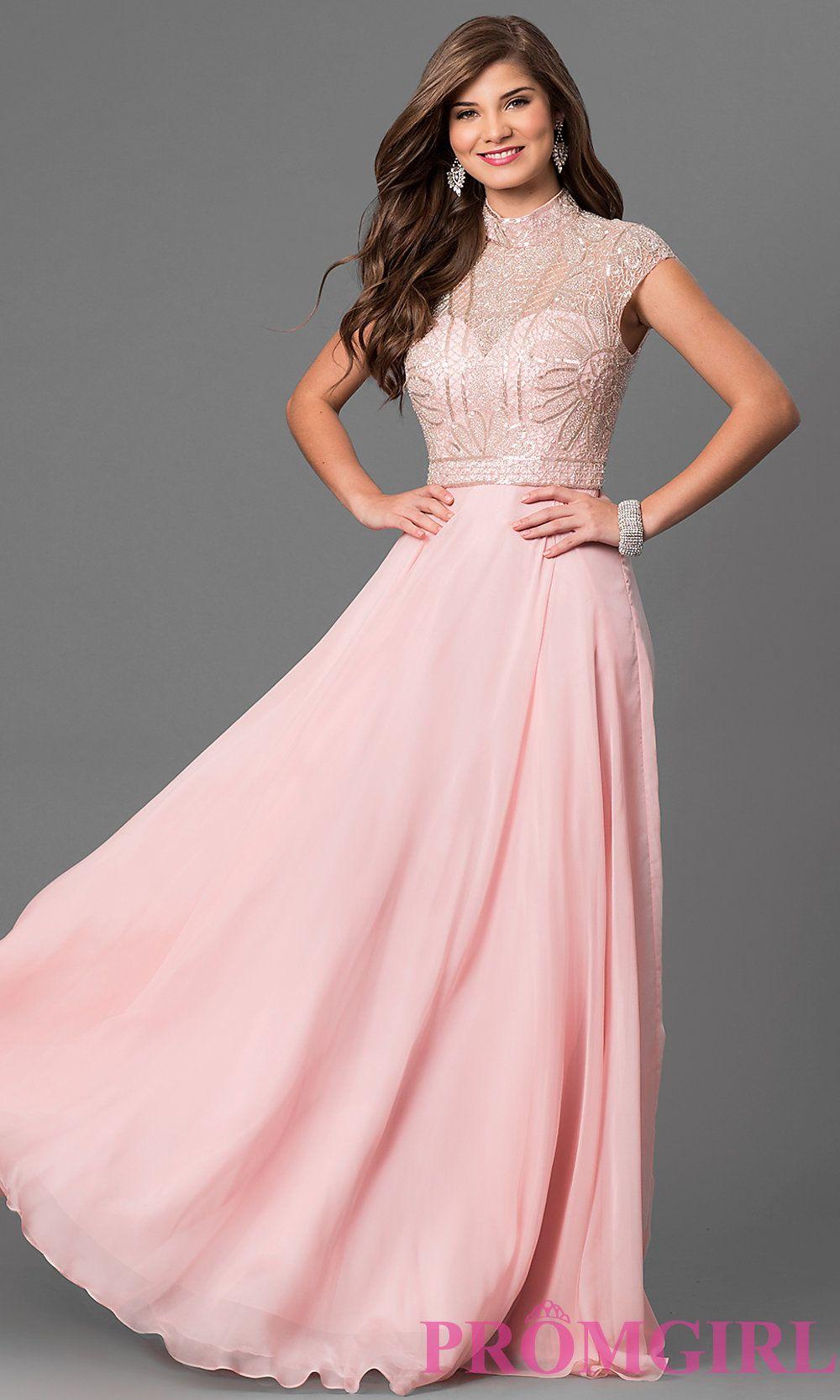 blush-dress-SH-51083-c.jpg (1000×1666) | vestidos madrinhas ...
