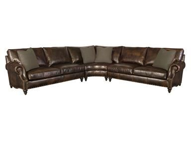 Shop+for+Bernhardt+Sectional+Sofa,+2242L/+2260L/+2241L,+and+other+Living+Room+Sectionals+at+Noel+Furniture+in+Houston,+TX.+Spring+Down+cushion.