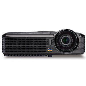 ViewSonic PJD5523w Projector Standard Monitor Driver Download