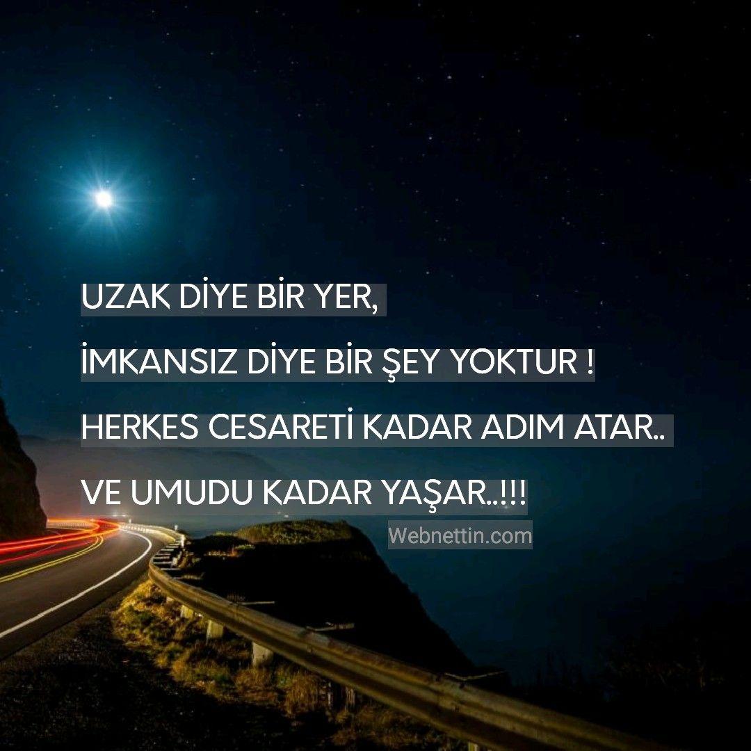 Whatsapp Durum Sozleri Turkce Ilham Verici Sozler Pozitif Alintilar Motive Edici Alintilar