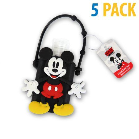 Beauty Disney Mickey Mouse Classic Disney Mickey Mouse