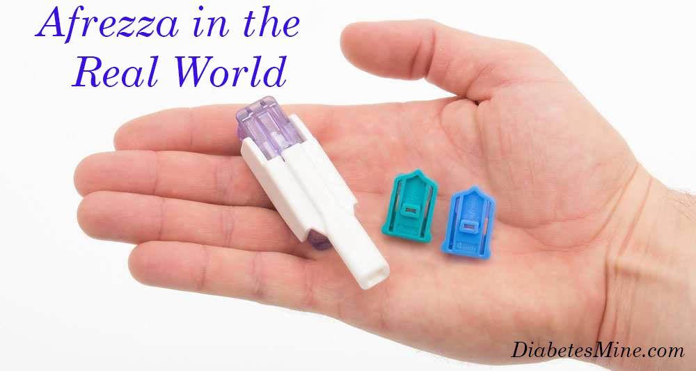 überdosis Insulin