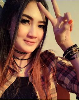 Kumpulan Lagu Nella Kharisma Banyuwangi Terbaru Full Album Lengkap