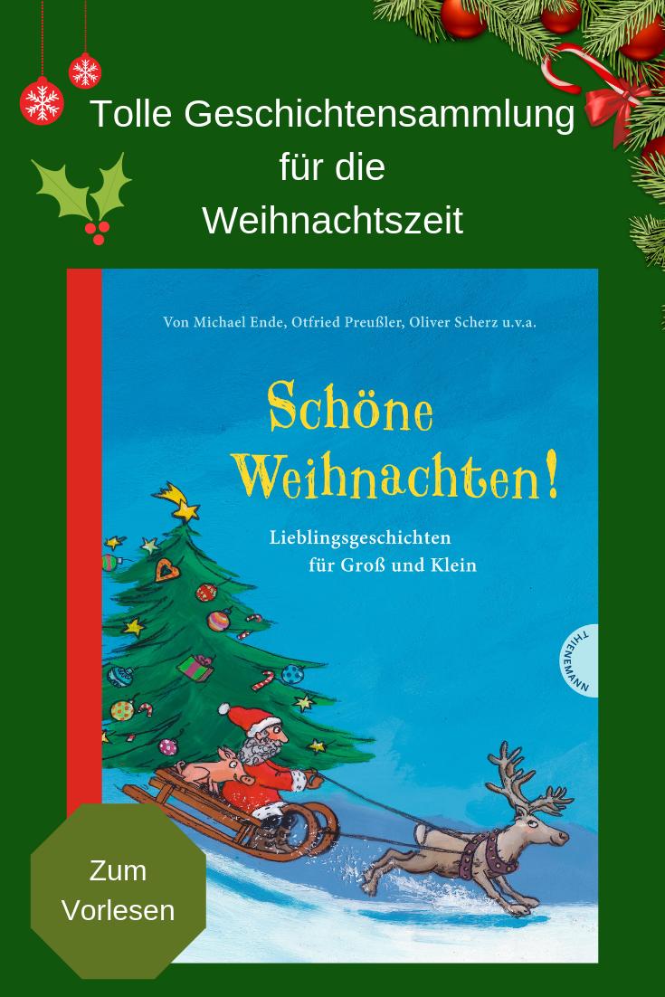 rezension sch ne weihnachten mit bildern geschichten f r kinder weihnachtsb cher bilderbuch