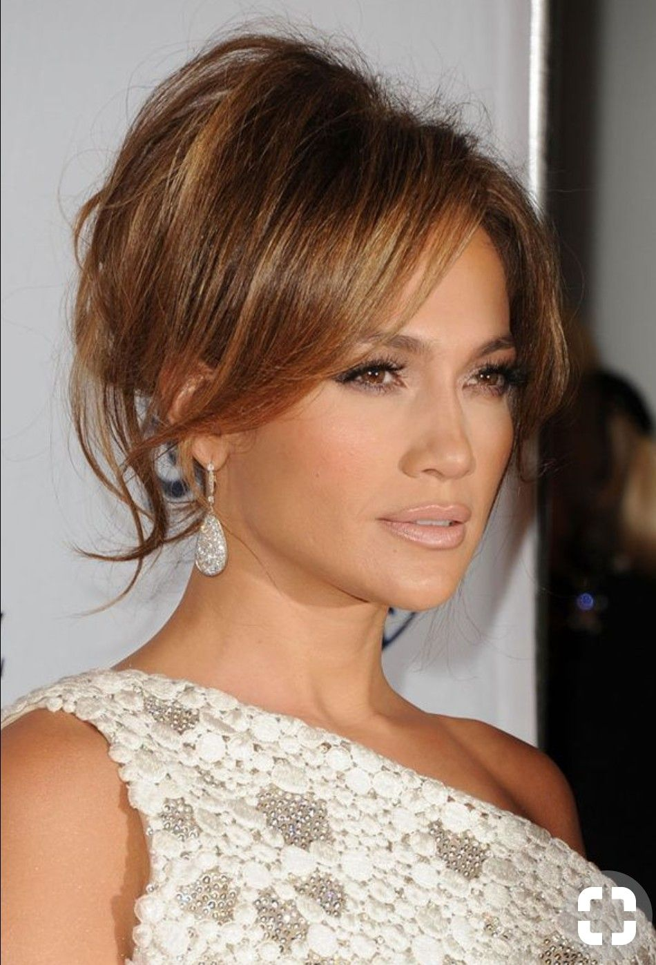 Pin On Jennifer Lopez Xxx