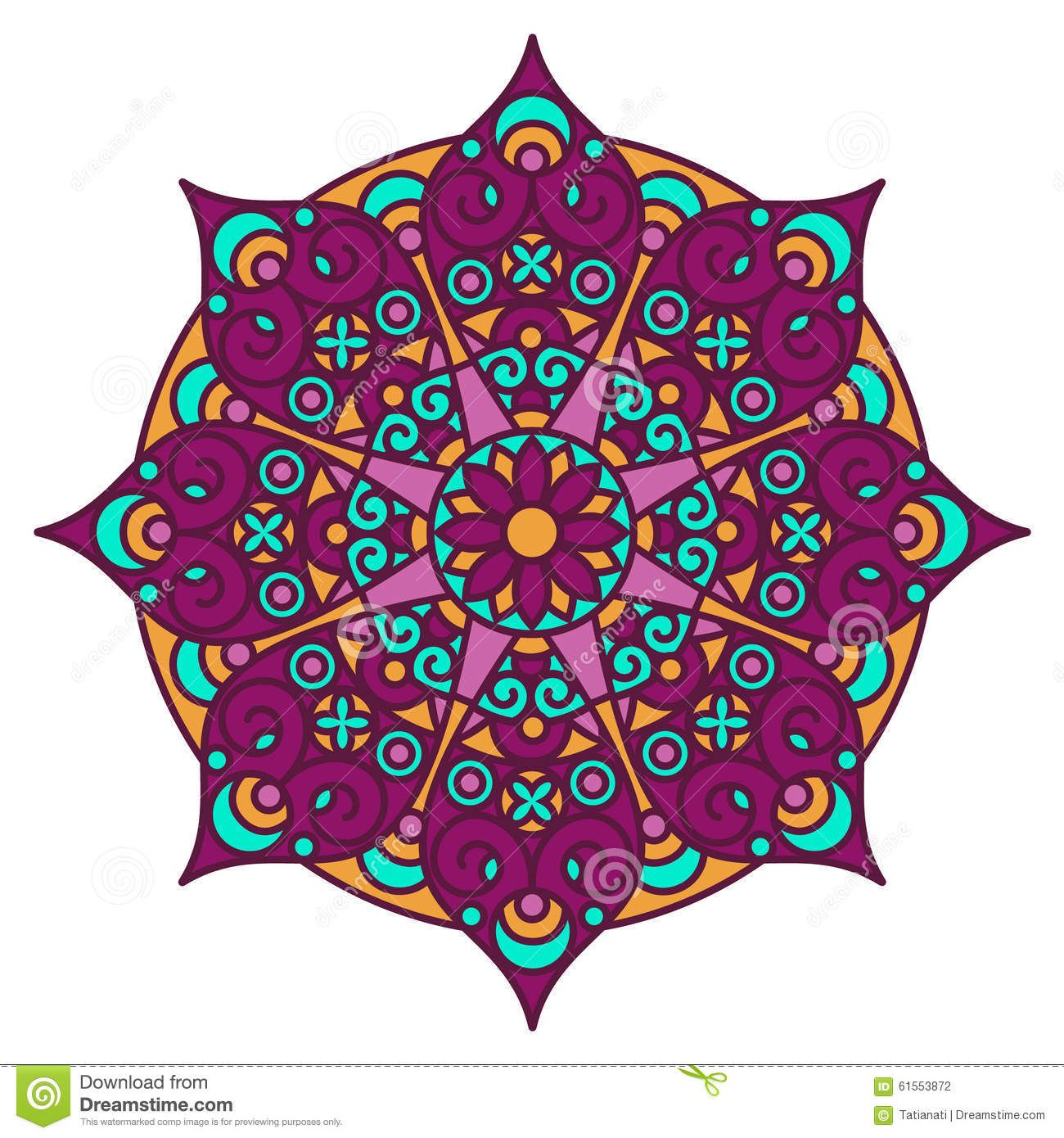 - Mandala Color Mandala Coloring, Mandala, Tree Tattoo