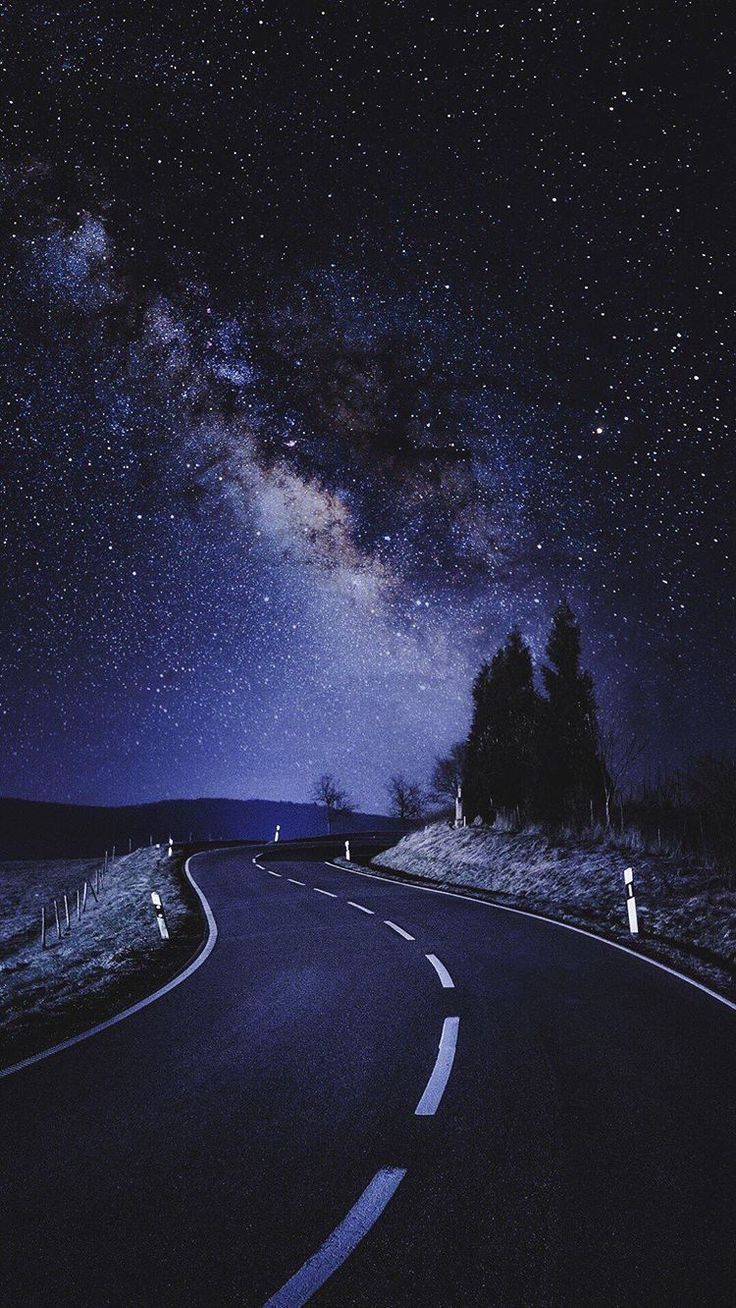 Untitled Click Here To Download Untitled Download Cool Nature Wallpapers Untitled Here Scenery Wallpaper Night Sky Wallpaper Night Sky Photos