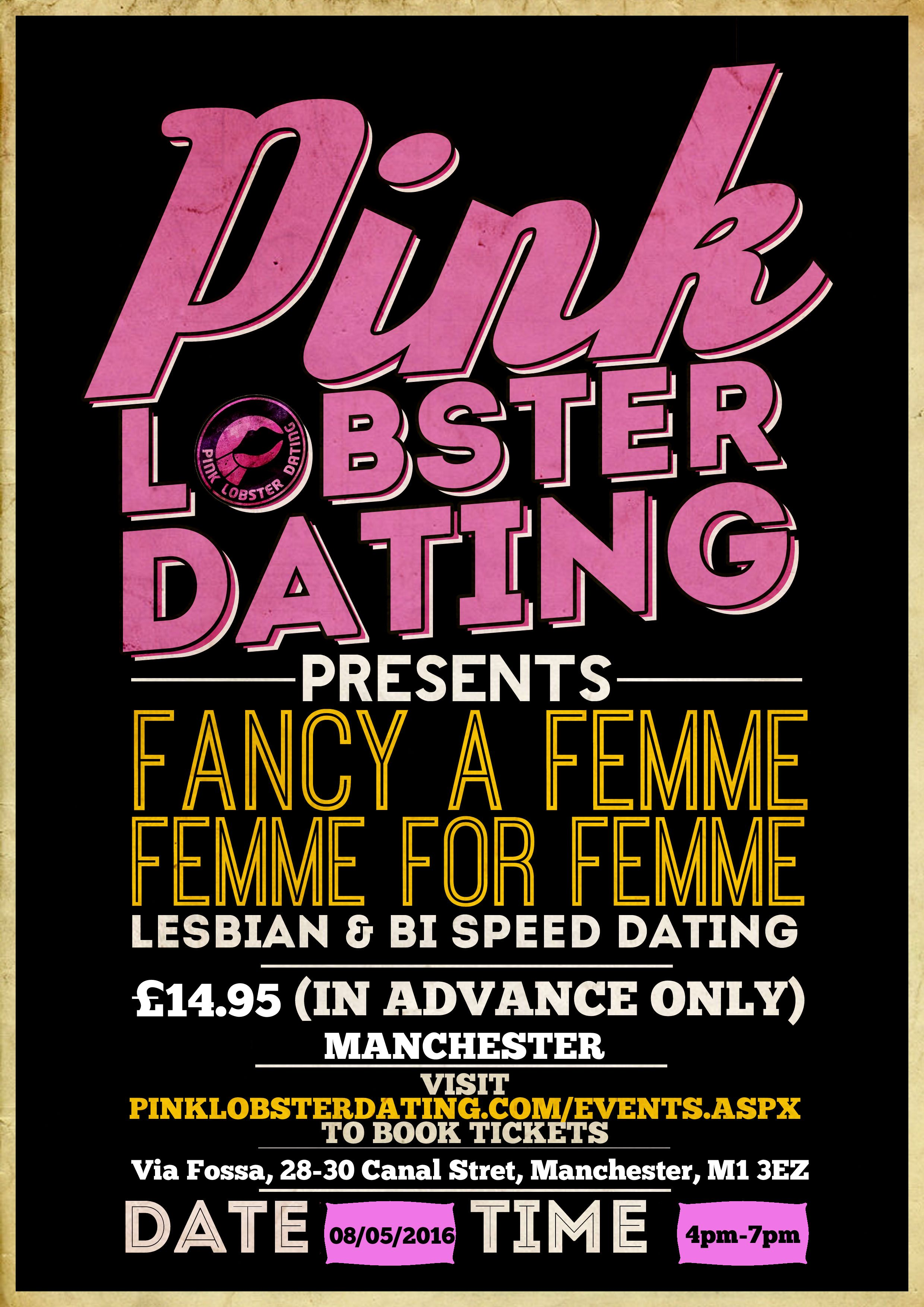 Pop Up Dating Events are aimed at cool, single professionals on the go!.
