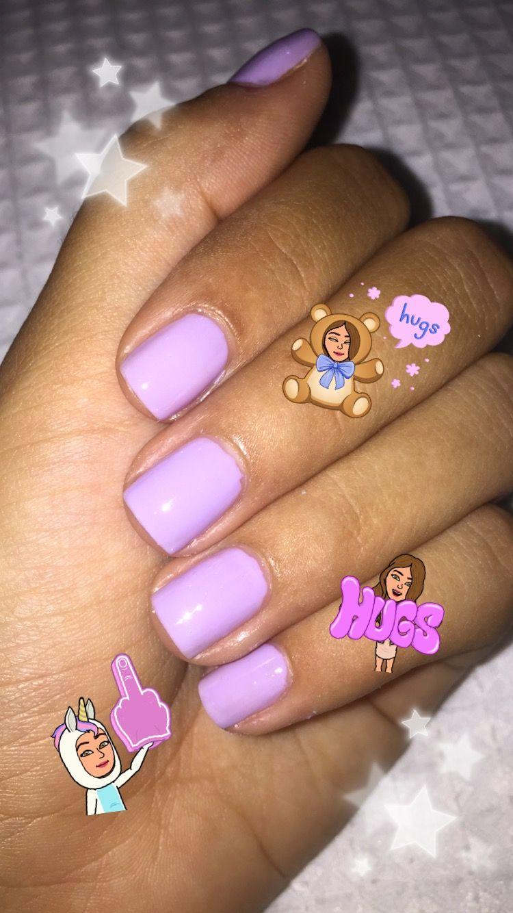 Snap nails | Snapchat | Pinterest | Snapchat