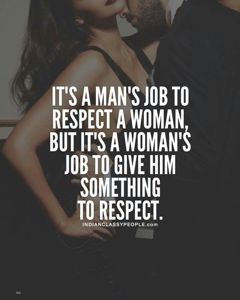 Badass Relationship Quotes : badass, relationship, quotes, Gimme, Something, Ladies., Power, Couple, Quotes,, Woman, Quotes