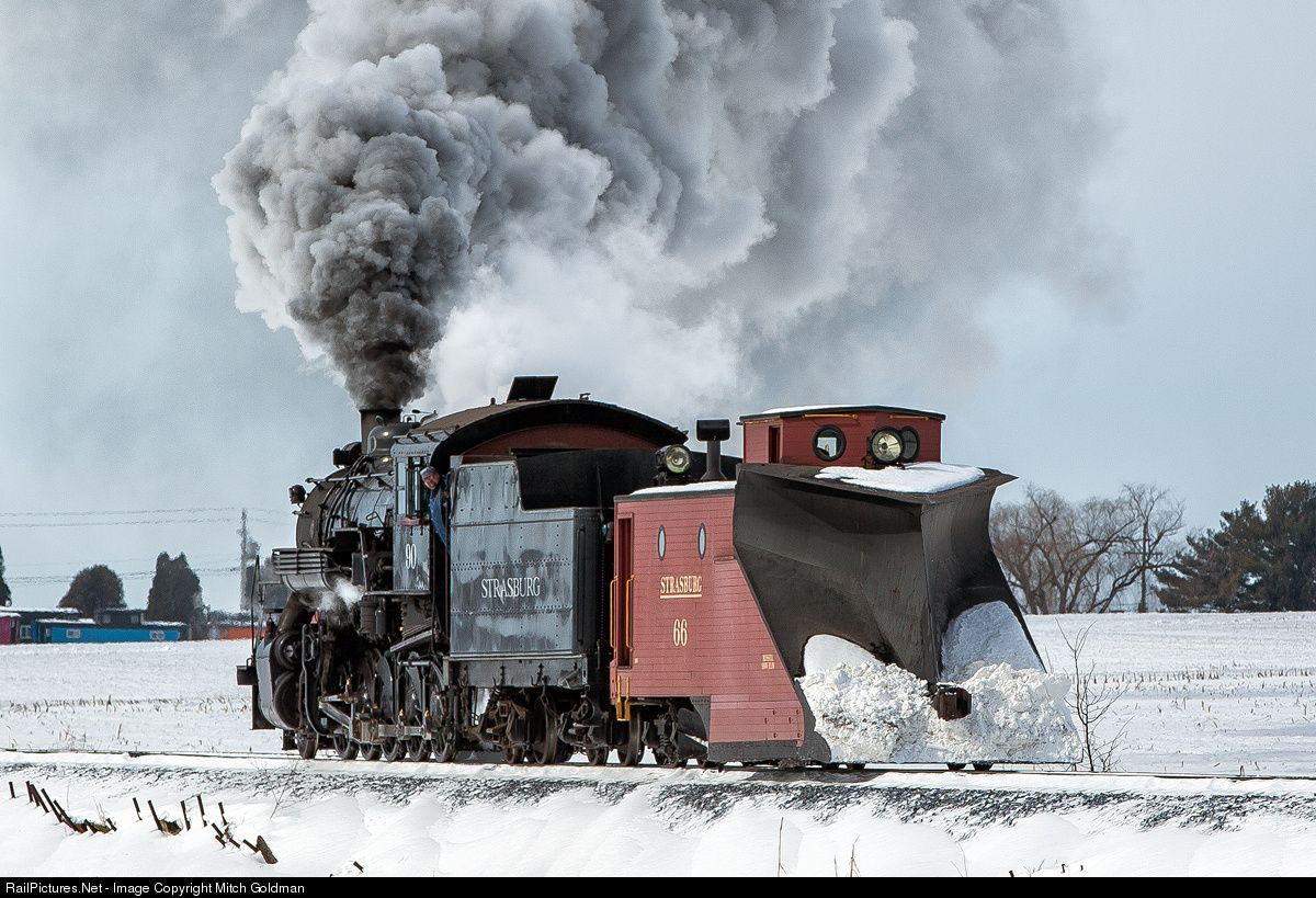 Train to colorado from pa - Net Photo Srr 90 Strasburg Rail Road Steam At Ronks Pennsylvania By Mitch Goldman
