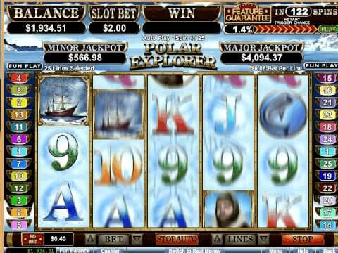 Mecca online slots