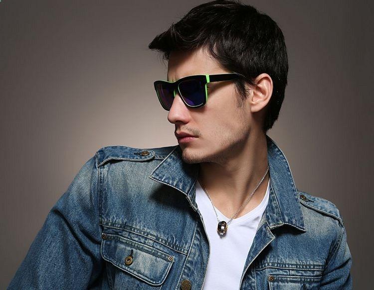 80 Off Oakley Sunglasses
