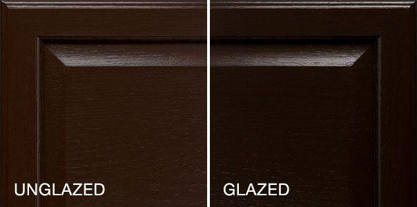 Rustoleum Cabinet Transformations | Kitchen | Pinterest ...