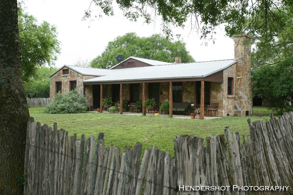 Texas ranch house plans with porches finest best texas for Texas ranch house plans with porches