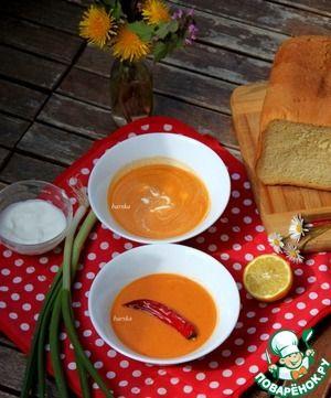 поваренок ру свежие рецепты с фото