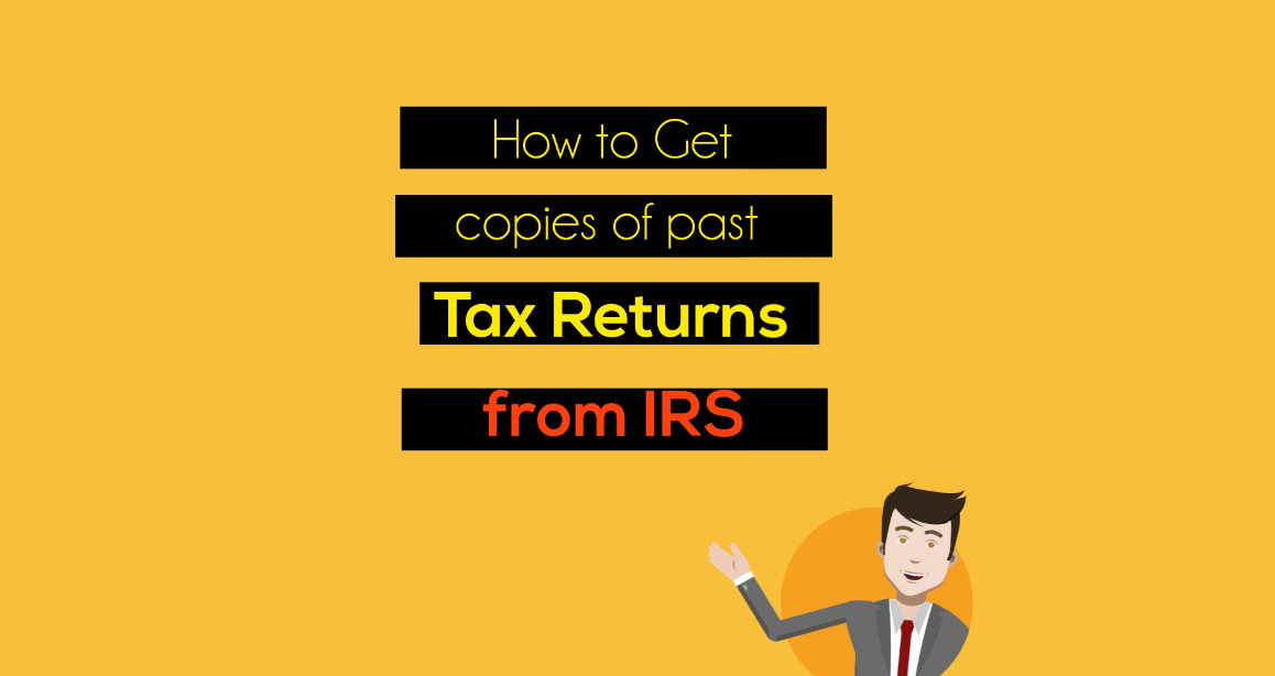 e736307dd8bb7acd2a43d88f1a77ed73 - How To Get A Tax Transcript From Irs Online