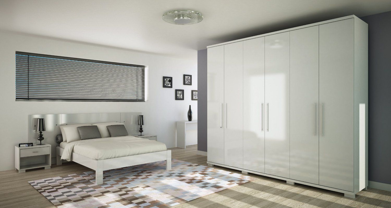 White Bedroom Wardrobe Modern White Bedroom Wardrobe Pleasing Modern  Wardrobe Designs For