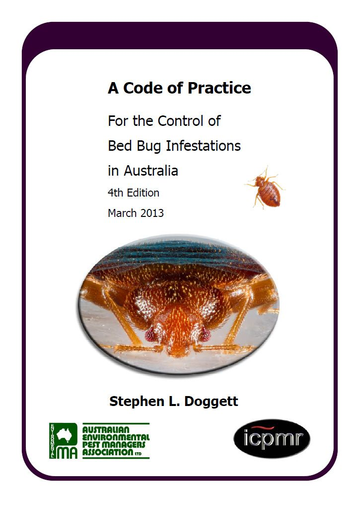 Bed Bug Code Of Practice From Http Www Discoverneem Com Bed Bugs Neem Oil Html Http Medent Usyd Edu Au Bedbug Papers Http Medent Usyd Edu Au Bedbug Pape