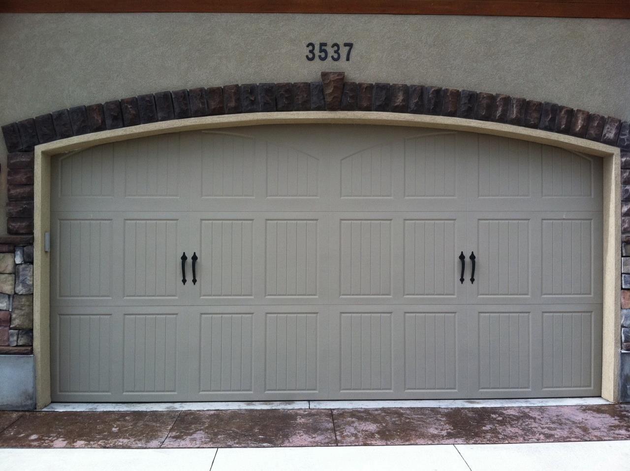 Httpaplusgaragedoorsutahnew Garage Doors At A Plus