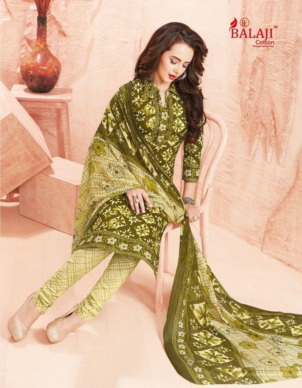c091272063 Special Chiffon Dupatta Vol B by Balaji Cotton Bundle of 20 Printed Cotton  Regular Wear Dress material at Wholesale Rate