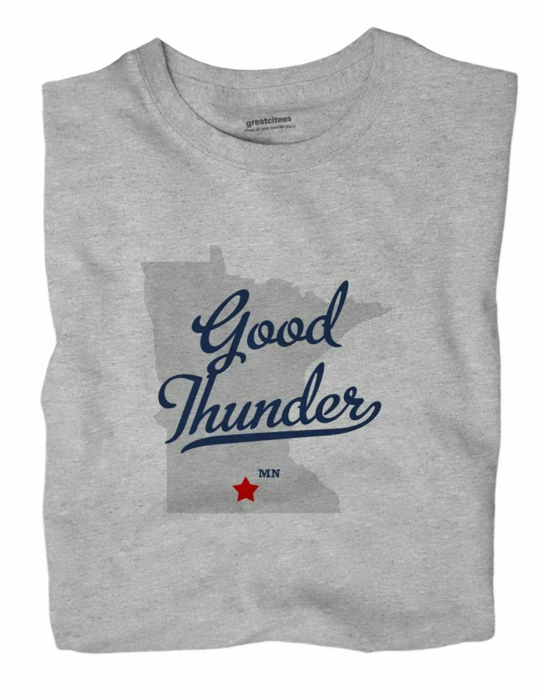 Pin On Thunder