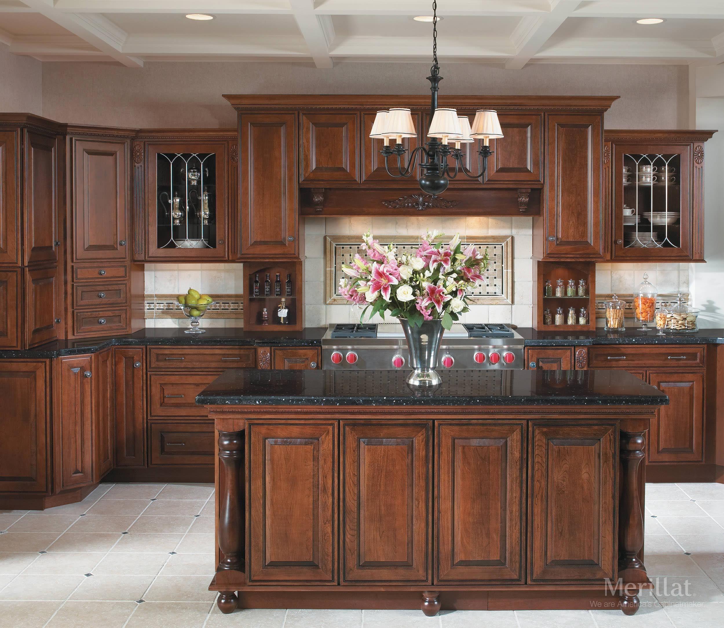 Merveilleux Merillat Kitchen Cabinet Hardware