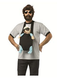 costume ideas for fat guys - Google Search  sc 1 st  Pinterest & costume ideas for fat guys - Google Search | halloween | Pinterest ...