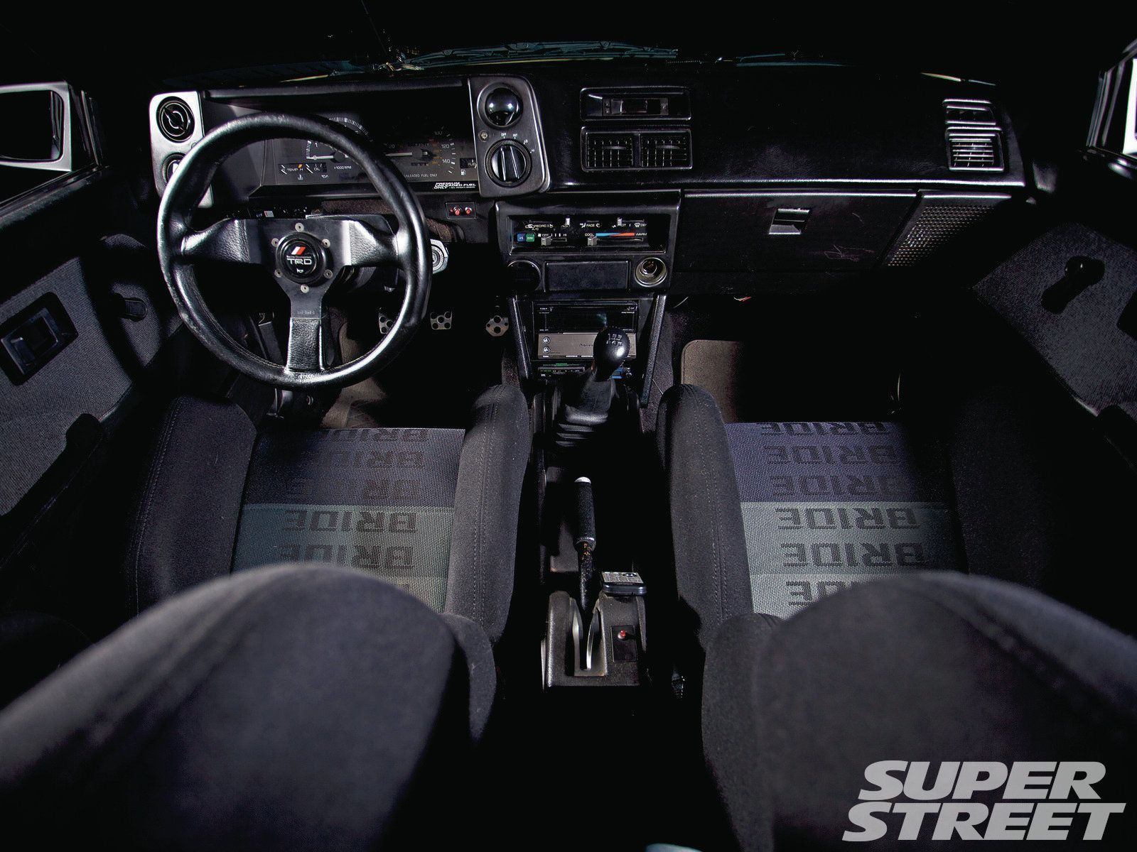 Pin by Andrew Fin on AE86 | Ae86, Toyota, Cars