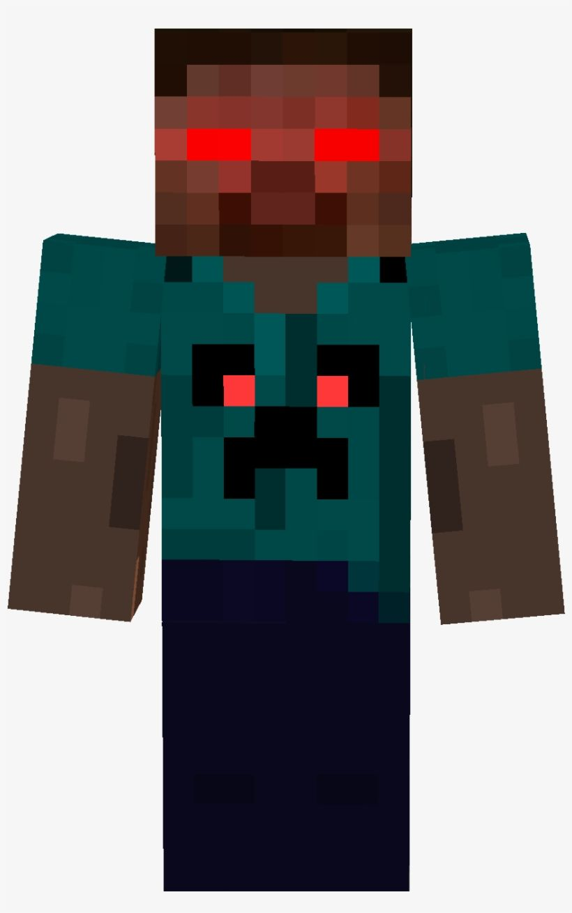 Pin By Alexlean Pro On Skins De Minecraft Image Minecraft Png