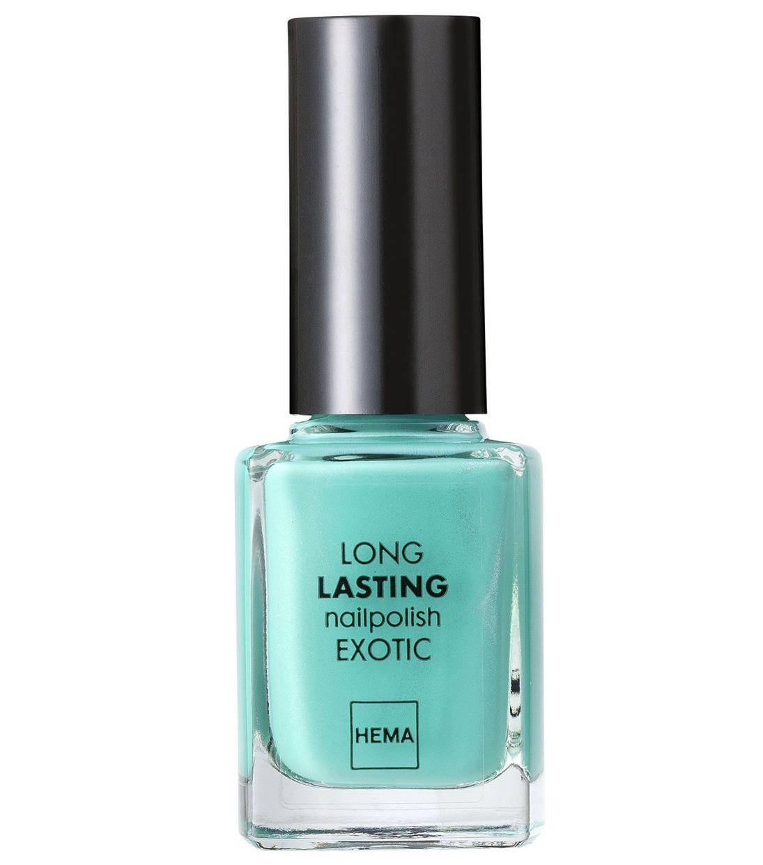 Long Lasting Nail Polish – HEMA | Hema Hochzeit | Pinterest | Long ...