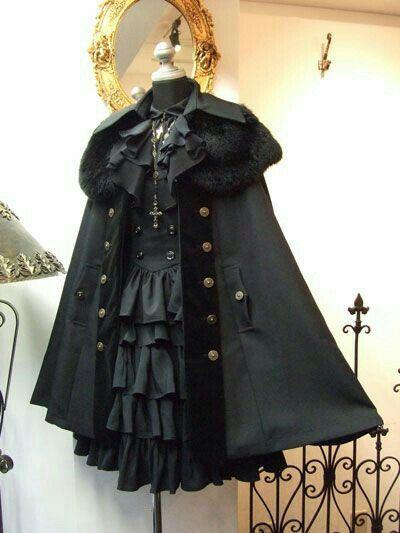 Váy Lolita siêu dễ thương của 12 cũng hoàng đạo - YouTube