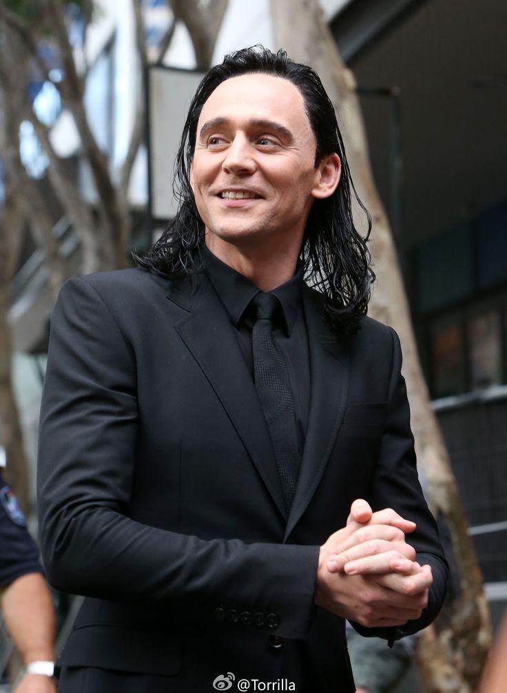 Loki X Reader (Thor: Ragnarok) - Falling-Part One | Tom