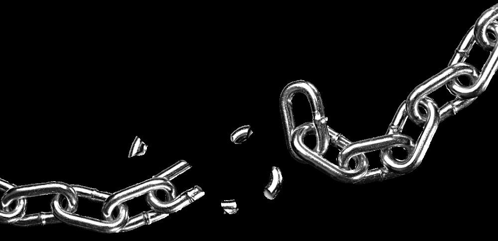 Broken Chains Ong Google Search Cep Animirovannaya Grafika Tatuirovki
