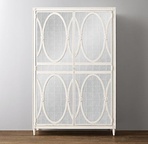 Elodie Armoire $2199