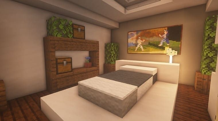 AMAZING MINECRAFT SHOWCASE on Instagram: Reposted from ...
