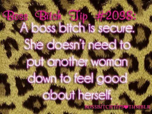Damn straight :)
