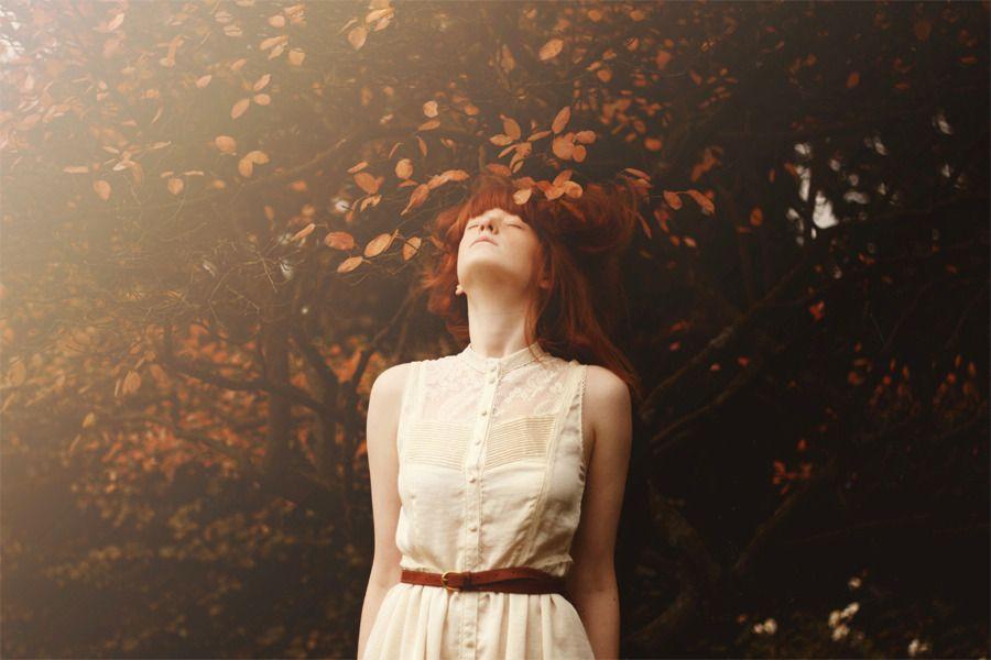 Marina Refur Photography - NON-SERIES