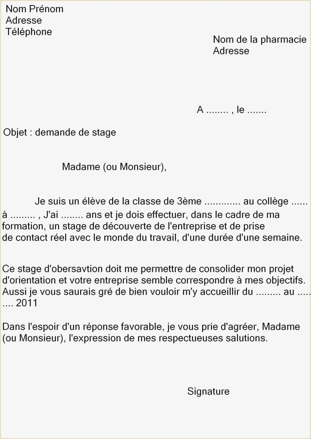Exemple De Cv Dun Prof Resume Words Cv Examples Cv Words