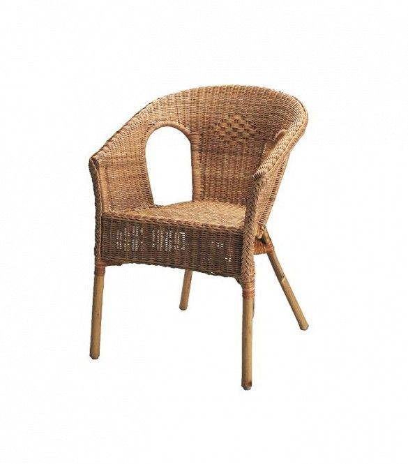 5 Times Ikea Looked Deceptively Elegant Ikea Armchair Ikea Wicker Chair Ikea Chair