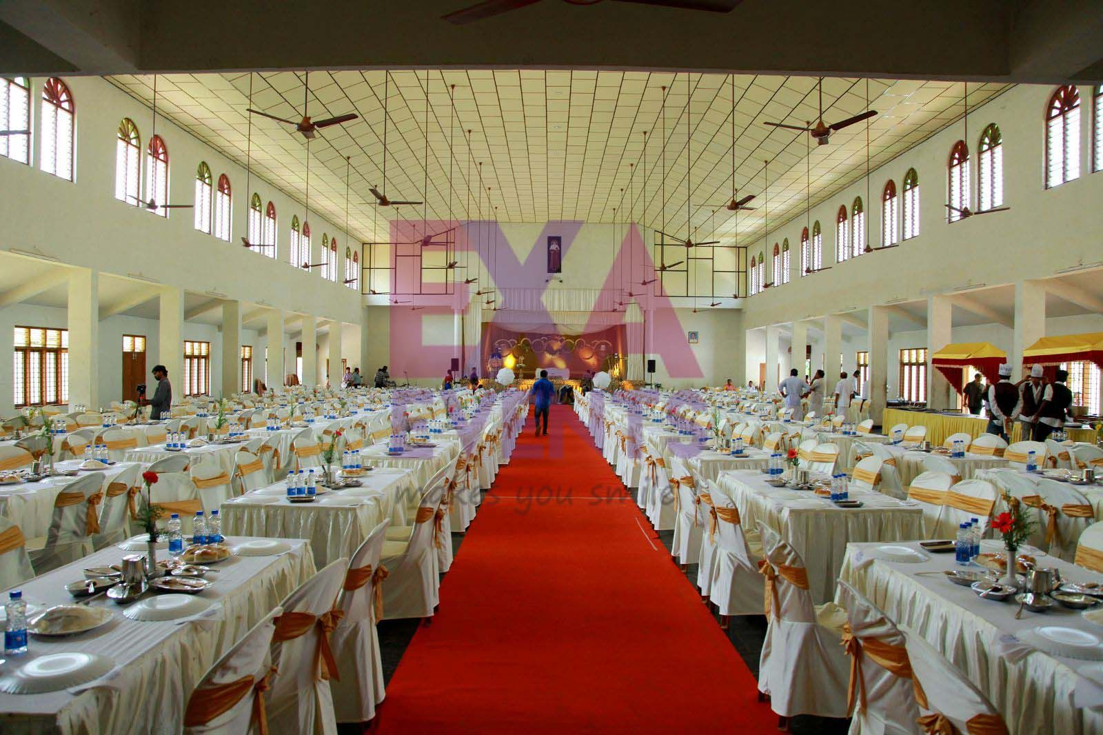 Wedding event videography service in kottayam wedding plans best wedding planner in kottayam event management ettumanoorkottayam event management agency and wedding planner in kottayam junglespirit Gallery